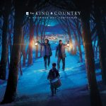 """For King and Country Officially Announce New Album """"A Drummer Boy Christmas"""""""