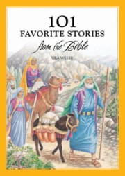 101-Favorite-Stories-from-the-Bible