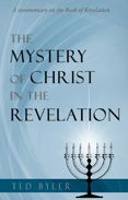 The-Mystery-of-Christ-in-the-Revelation