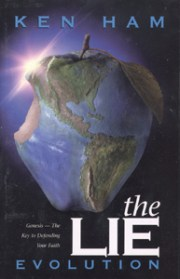 the-lie-evolution