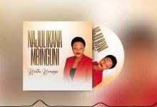 Martha Mwaipaja - Najulikana Mbinguni Lyrics