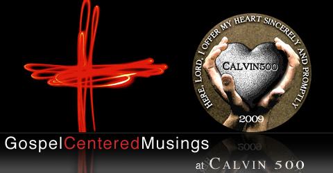 Header2Calvin500