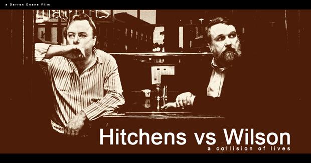 christopher-hitchens-doug-wilson-debate-collision1