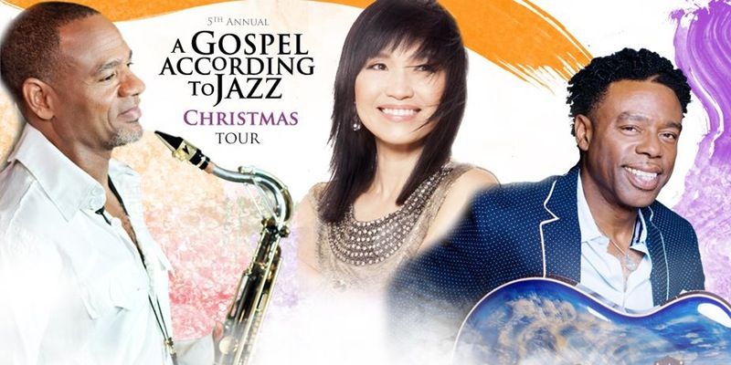 a-gospel-according-to-jazz-christmasla