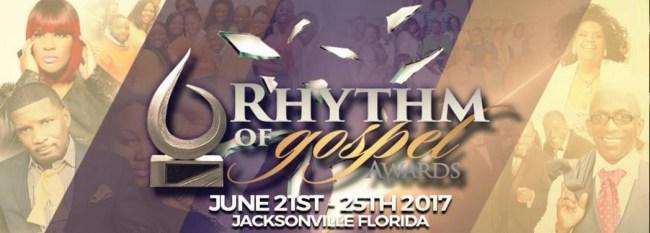 the-9th-annual-rhythm-of-gospel-music-awards-2017