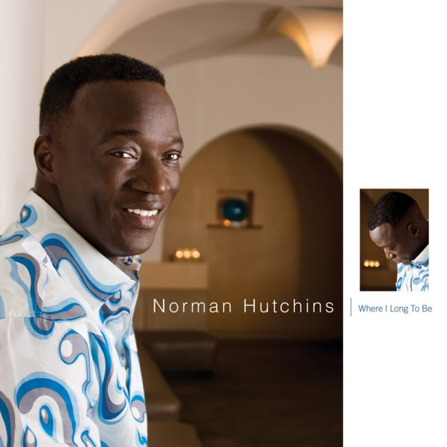 norman hutchins where i long to be cover.jpg