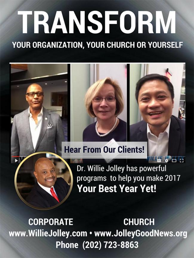 transformyour church.jpg