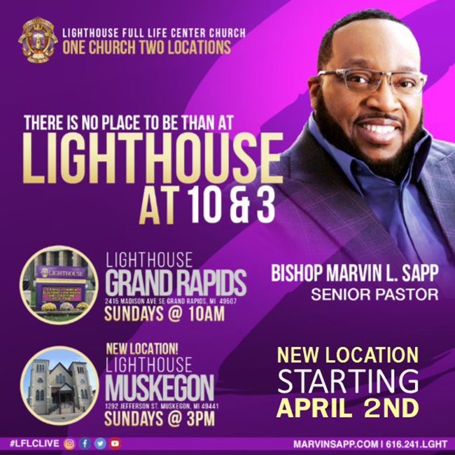 MarvinSapp