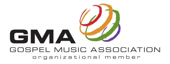gma.om-cmyk color logo