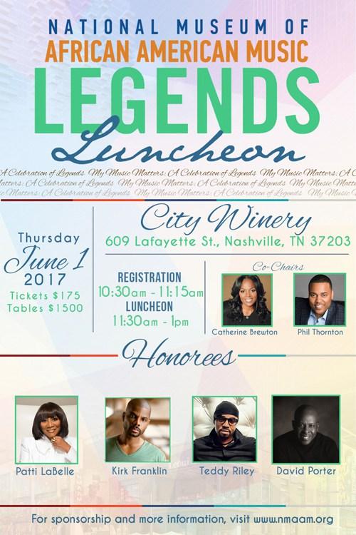 legends-lunch.jpg