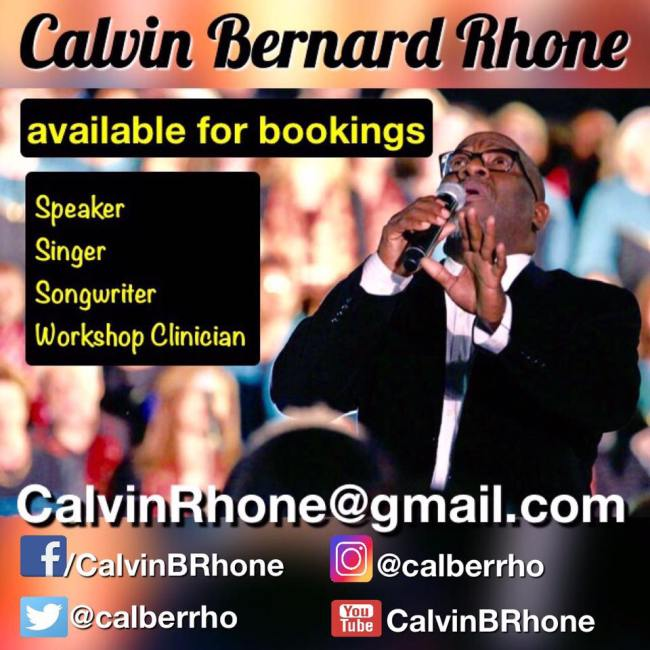 calvinrhone.jpg