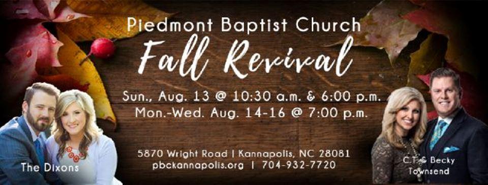 fall-revival-1.jpg