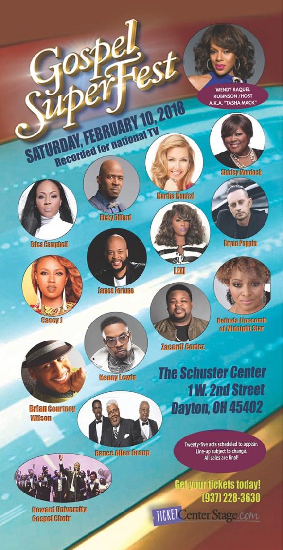 Gospel Fest 2018.jpg
