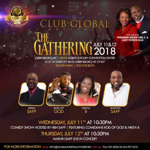 Club_Global_TheGathering2018-500x500