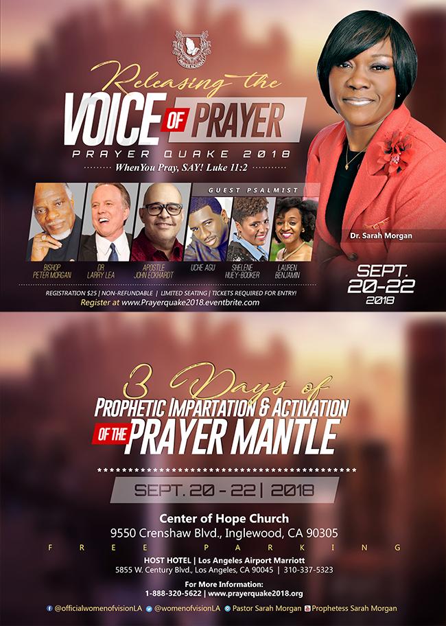 voice of prayer.jpg