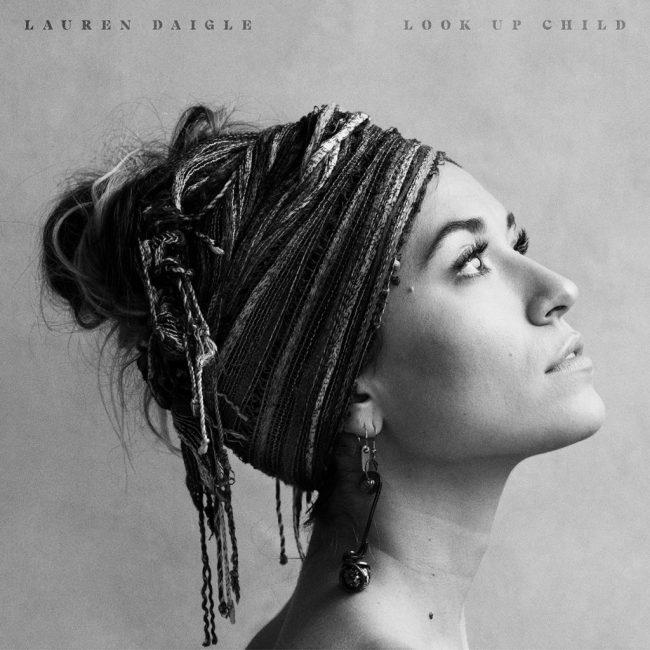 Lauren Daigle - LUCT2018