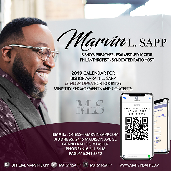 marvin Sapp bokings 2019.jpg