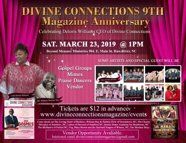 Final Flyer 2019 March Event.jpg