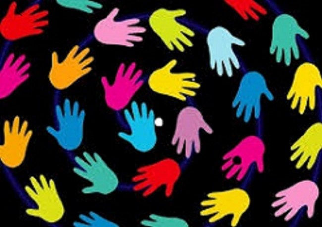 278295-Hands_of_Peace