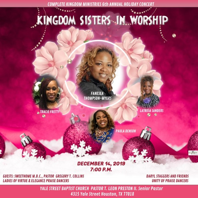KingdomSisters2019.jpg