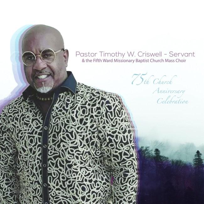 CD_Cover_Pastor Timothy_ Front side.jpg