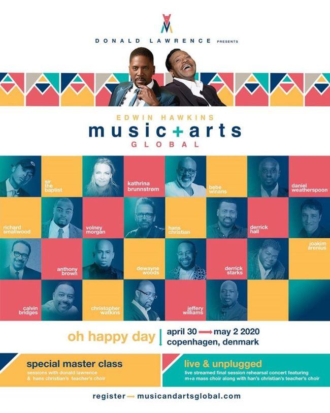 musicandarts2020