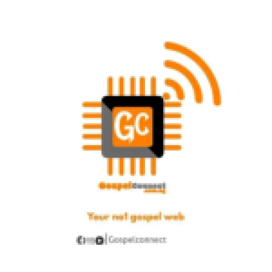 My Source by prince pheelz