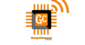 Ireti Soro Soke - Olasam ft And connerstone