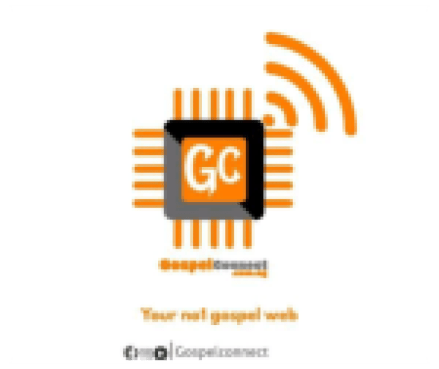 The Anthem by Dunsin oyekan x Pastor Jerry Eze