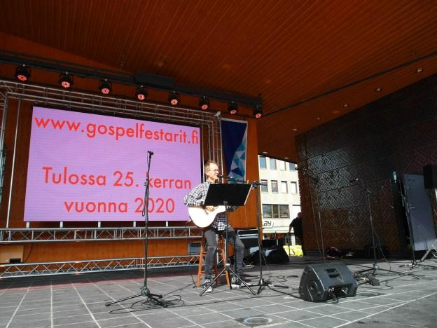Jukka Salminen