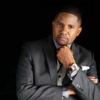 Pastor Hart Ramsey