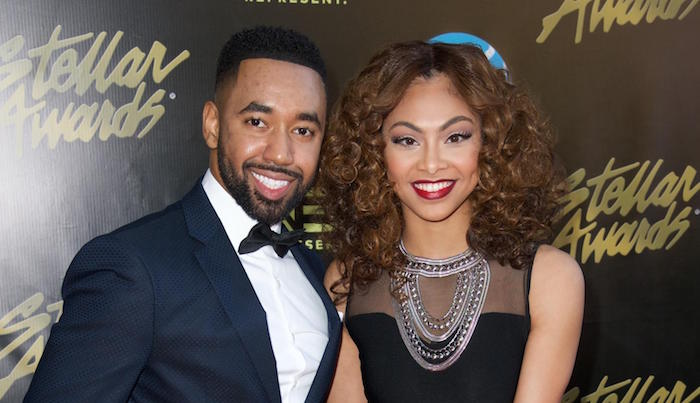 briana babineaux and bryan andrew wilson
