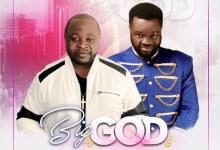 DOWNLOAD Mp3: Big God – Minister Mex Ft. Mike Abdul