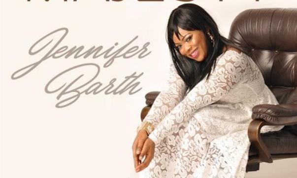 DOWNLOAD MP3: Majesty – Jennifer Barth