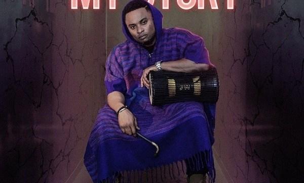 DOWNLOAD MP3: My Story – Joseph Matthew