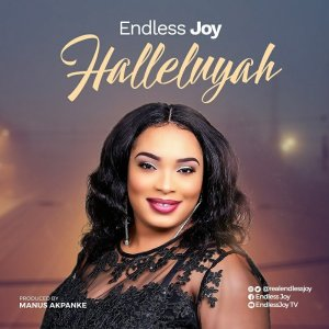 DOWNLOAD: Endless Joy – Halleluyah