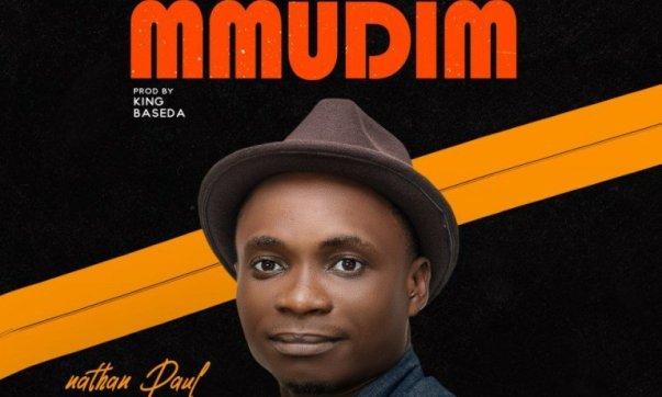 DOWNLOAD: Nathan Paul – Jehovah Mmudim