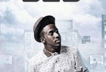 DOWNLOAD MP3: Nessa ft. GUC – Holy Spirit