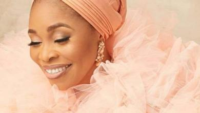 DOWNLOAD MP3: Talo Momi Tele – Tope Alabi