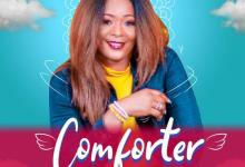 DOWNLOAD MP3: Comforter – Ucee Gospel