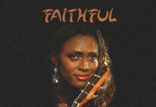 DOWNLOAD MP3: Jahdiel – Faithful