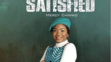 DOWNLOAD MP3: Mercy Chinwo – Strong Tower