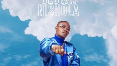 DOWNLOAD MP3: Oluwanishola – Dabo Williams [Alter Boy]