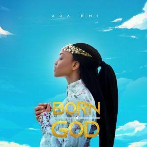 DOWNLOAD MP3: Ada Ehi – More Than Enough