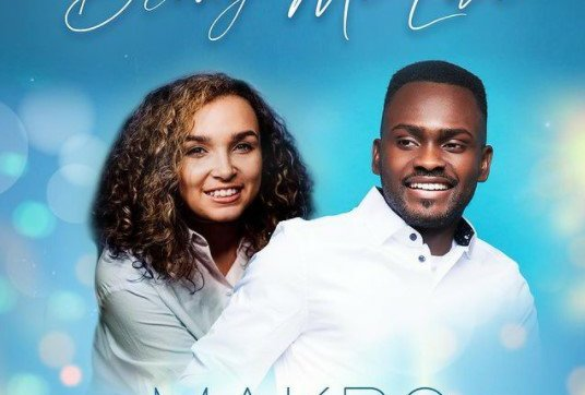 DOWNLOAD MP3: Bring Me Love – Makpo Ft. Daphne Richardson