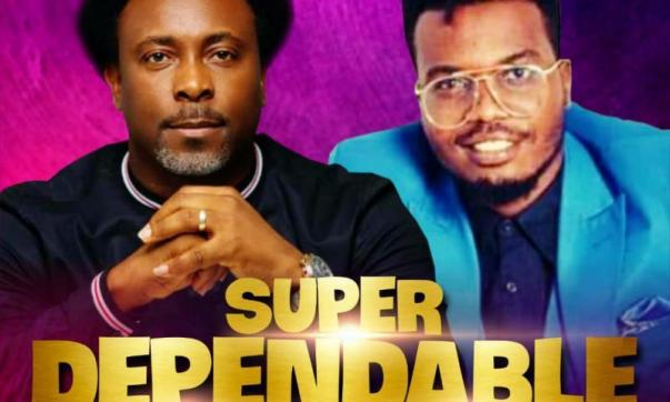 DOWNLOAD MP3: Samsong & Richeez – SuperDependable