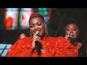 DOWNLOAD MP3: Ntokozo Mbambo – Jesu Emmanuel & It is Amazing