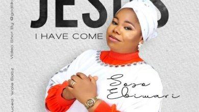DOWNLOAD MP3: Soso Ebiwari – Have Come