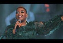 DOWNLOAD MP3: Ntokozo Mbambo – YI NAYE