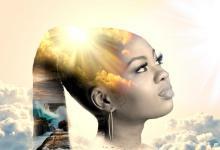Mayo – 1000 Hallelujah (DOWNLOAD MP3)
